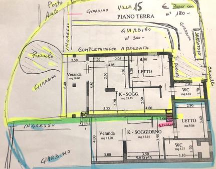 Mappa villa.HEIC