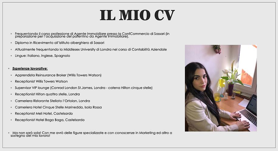CV Eleonora.png