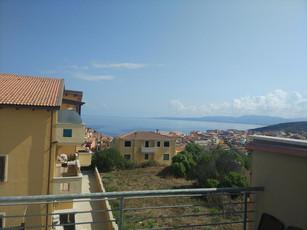 PanoramaMontemarina4.jpg