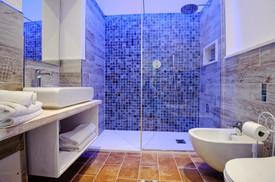 standard bath 2.jpg