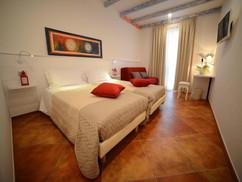 2 single bed room red bed.jpg