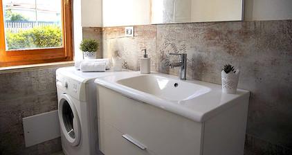 lavandino e lavatrice.jpg