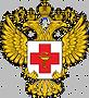 лого минздрав 1.png