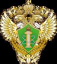 Russia,_Emblem_of_Rostehnadzor,_2007 (1)