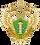 лого росптреб1.png