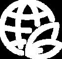 Экология иконка