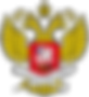 лого минобр 1.png