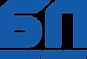 Logo BP (1).png