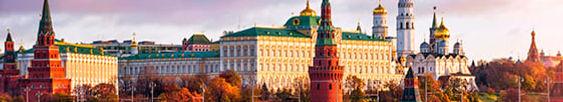 Москва_главная-страница (1).jpg