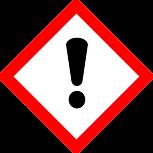 Восклицательный-знак-300x300 (1).png