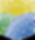 лого мин труд 1.png