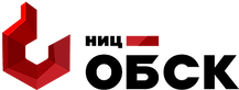 logo  НИЦ ОБСК  для плаката-01_edited.pn
