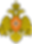лого мчс1 .png
