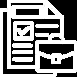 Пакет документов (2).png