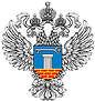 лого минстрой 1.png
