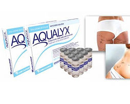aqualyx-z1-600x480.jpg