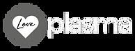 Love Plasma Master Logo white.png