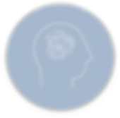 biometrics_uc_gen.png