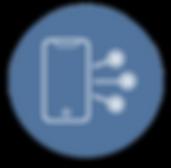 mobile_acriss_channels_uc_gen.png