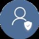 authorisation_services.png