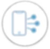 mobile_across_channels_uc_bg_reg.png
