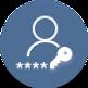 authentication_services.png