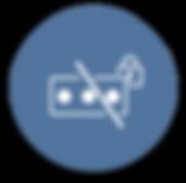 pswless_login_uc_gen.png