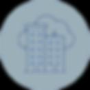 premise_hybrid_cloud_highlights.png
