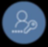 customer_auth_uc_gen.png