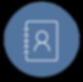 directory_uc_gen.png