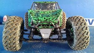 Green Muddy1.jpg