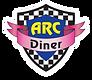 ARC Diner logo