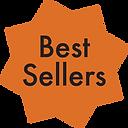 Best-Sellers-Badge_2.png