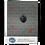 Thumbnail: Enamel Pin: Alien UFO