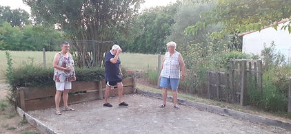 petanque residence helios