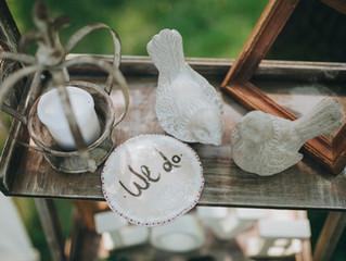 VSMUSIC4U WEDDING CEREMONY AND COCKTAIL MUSICIANS STARTED THE WEDDING SEASON 2018!!! THE LAST THREE
