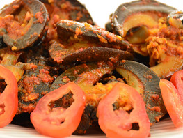 Peppered-Snails.jpg