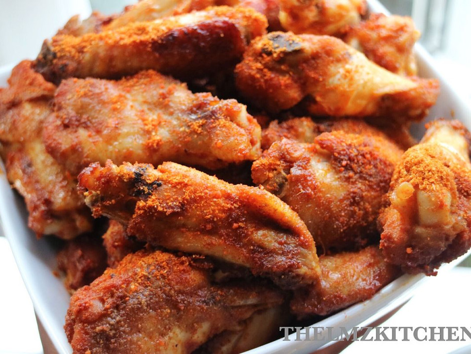 Chicken_Wing_Suya.jpg