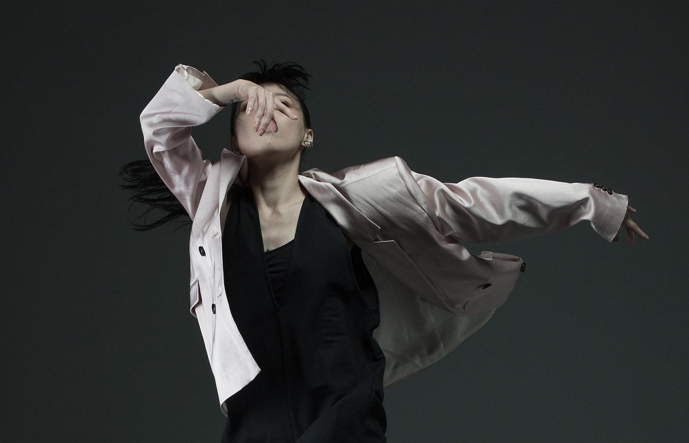 QBC Dance Company