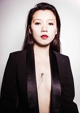 Tsai Hsi Hung