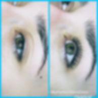 My_Perfect_Skin_Clinic_Gilbert_Best_Lash_Lift