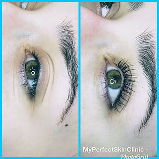 My_Perfect_Skin_Clinic_Gilbert_Best_Lash_Lift