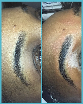 my_perfect_skin_clinic_gilbert_brow_lami