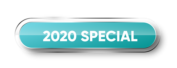 Click back to 2020 special