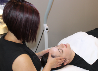 Choosing the Right Facial Treatment