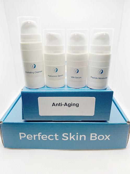 Anti-Aging Box