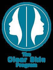 Clear_Skin_Program_Logo-2021-500px.png