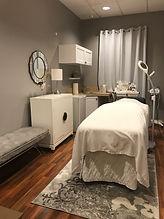 My_Perfect_Skin_Clinic_Gilbert_Studio_In