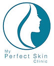 My Perfect Skin Clinic in Gilbert AZ