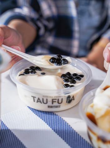 Taufufa